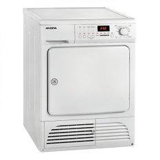 Modena Cloth Dryer ED850