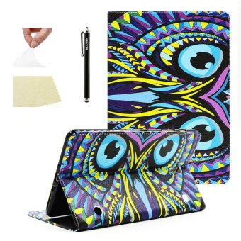Case Cover for Samsung Galaxy Tab S 8.4 T700  Owl | Lazada Indonesia