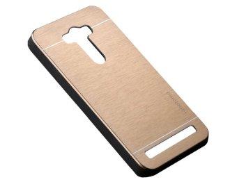 Motomo Metal Hardcase For Asus Zenfone 2 Laser 55