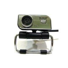 Mtech Webcam 5 MP
