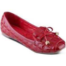 Jual Sepatu Balet Cantik Berkualitas | Lazada.co.id