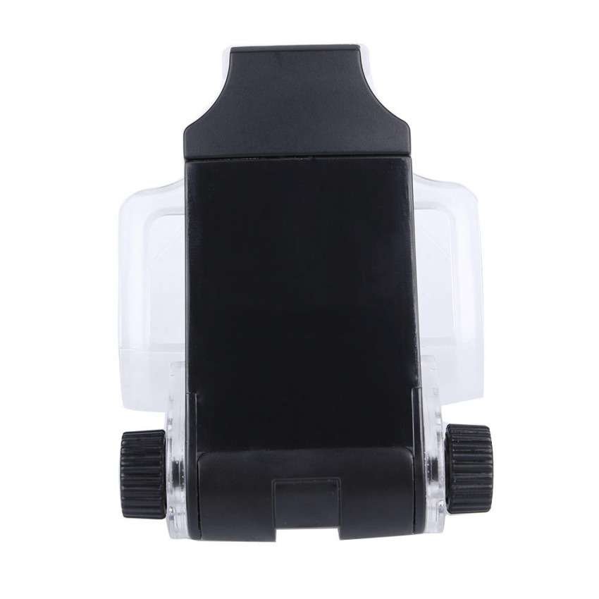 New Cell Mobile Phone Smart Clip Clamp Holder for PS4 Game Controller (Intl)