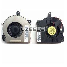 New FAN FOR HP 50.51.52.530 C700 Laptop Cpu Fan Cooling Fan Cooler CPU FAN&Heatsink Silver - Intl