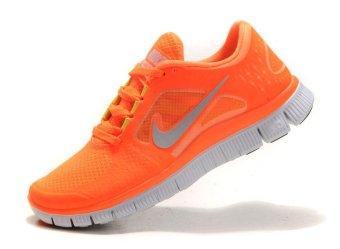 no no no product free run id shoe