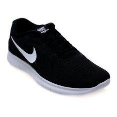 Jual Produk Nike Original Termurah | Lazada.co.id