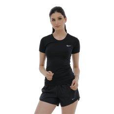 Jual Sepatu & Pakaian Olahraga Wanita Nike | Lazada.co.id