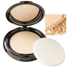 NYX Stay Matte But Not Flat Powder Foundation - Natural