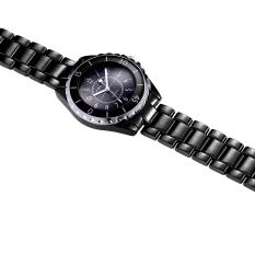 Oanda SINOBI Brand Watches Ceramic Ladies Watch Fashion Watch Quartz Watch Waterproof Life Wholesale
