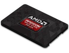 OCZ AMD Radeon R7 120GB