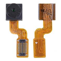 OEM Front Facing Camera Repair Part For Samsung Galaxy Grand I9082 I9080 - Intl