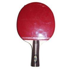 OEM Stiga Bat Tenis Meja C - 104