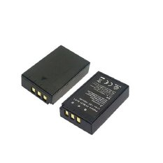 Olympus Battery BLS-5