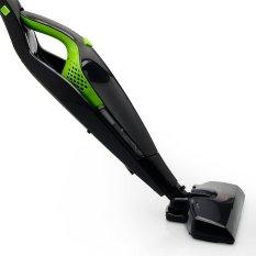OMI Import 2 in 1 Vacuum Cleaner