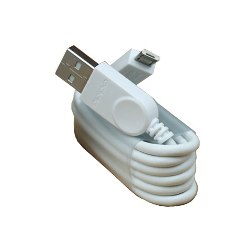 Oppo Cable Data Micro Usb