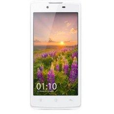 Oppo Neo 5s 1201s - 16GB - Putih
