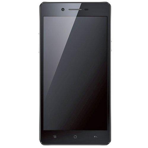 Oppo Neo 7 - 16 GB - Hitam