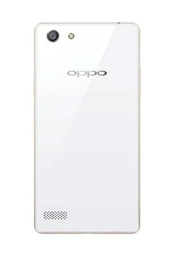 Oppo Neo 7 A33W - 16GB - Putih
