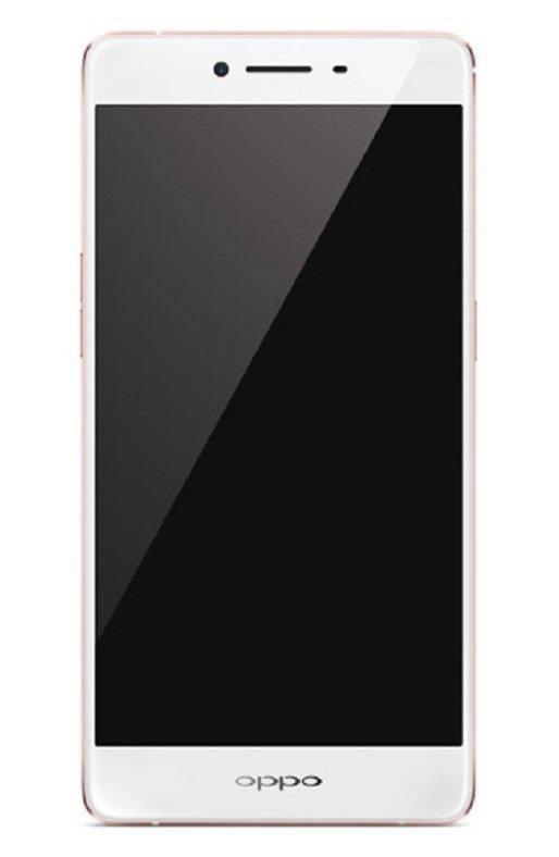 Oppo R7s - 4GB/32 GB - Rose Gold