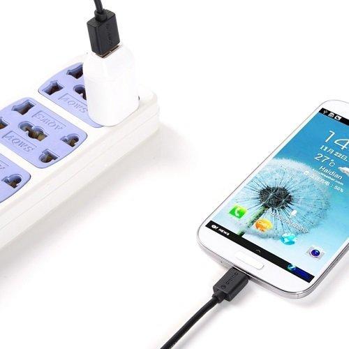 Orico CMR2-10 USB2.0