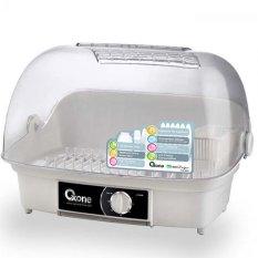 Oxone OX-968 Dish Dryer