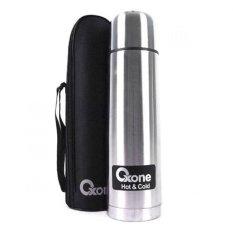 Oxone Termos Ox-750