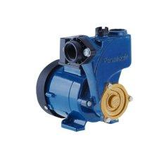 Panasonic Water Purifier