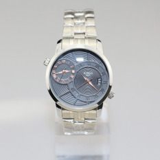 Perfect Lee Ho Are Selling Men Mechanical Watches H22 - Intl