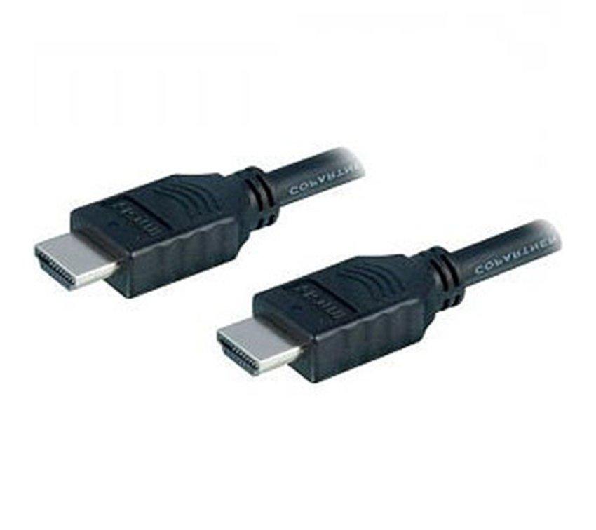 Philips HDMI Cable SWV2432W/10