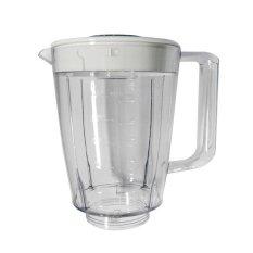 Philips HR2958/55 Genuine Spare Parts Glass Jar - Bening