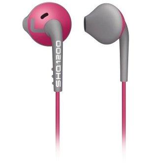 Hengsong Wireless Bluetooth 41 Running Sport Headset Stereo Source Hanyu Sport Running Stereo . Source ·