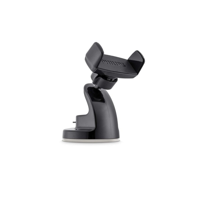 Philips Smart Mount DLK23012B In car For Smartphone GPS