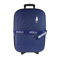 Polo Classic 5411 Koper - Biru