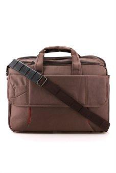 Polo Team 1823 Document Bag