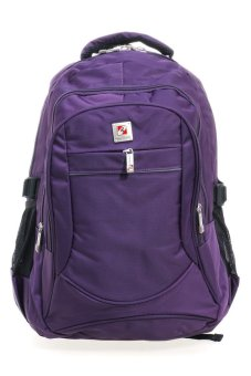 Polo Team 1853 Tas Ransel Laptop 14