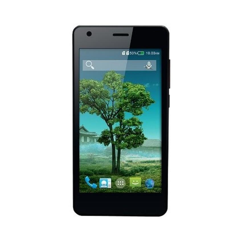 Polytron  R2452 Smartphone - 4GB -putih