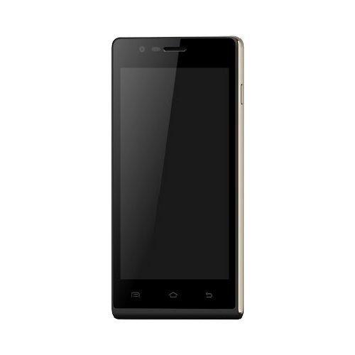 Polytron Zap 5 4G 450 - 8GB -  Hitam