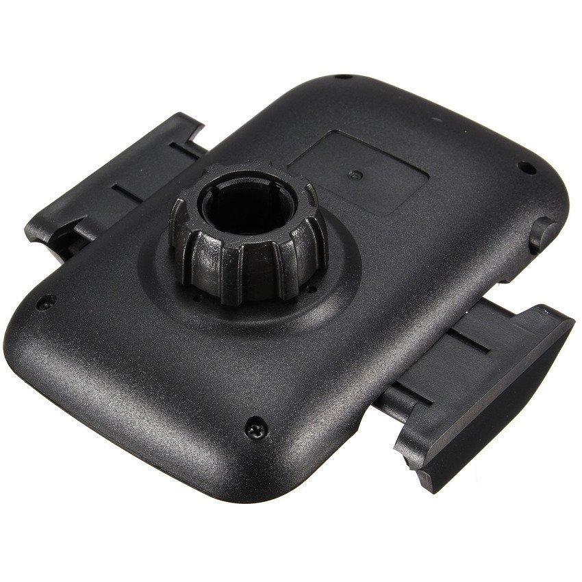 Porta Cellulare Supporto Da Auto CD Slot Staffa Holder Per Smartphone GPS MP3 Black (Intl)