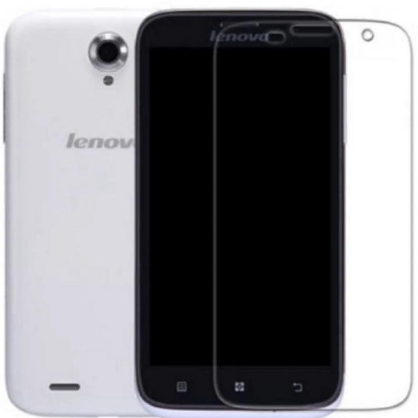 Pro Glass Tempered Glass Screen Protector for Lenovo A859 (Intl)