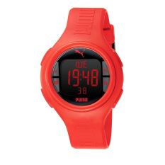 Puma Mens Watch NWT + Warranty PU910541003 (Intl)