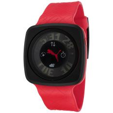 Puma Unisex Watch NWT Warranty PU910031002