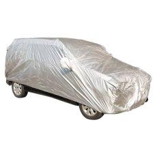 Raja Car Cover Sarung Mobil Honda Hatchback