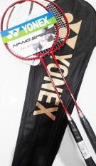 Raket Yonex ArcSaber 10 Sepasang