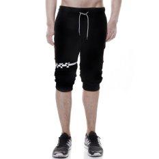 Celana Pria - Jual Celana Pria Online Terlengkap & Harga
