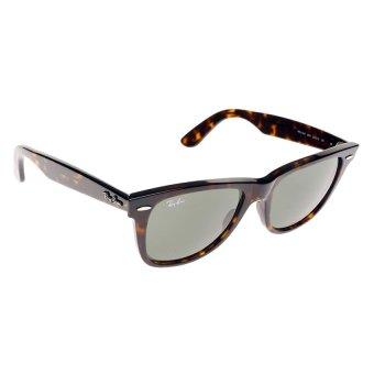 classic ray ban wayfarer x571  ray ban rb2140 original wayfarer classic black