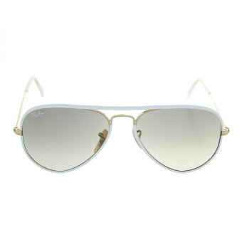 817bbb7710 sunglasses ray ban indonesia - IASEMIASEM