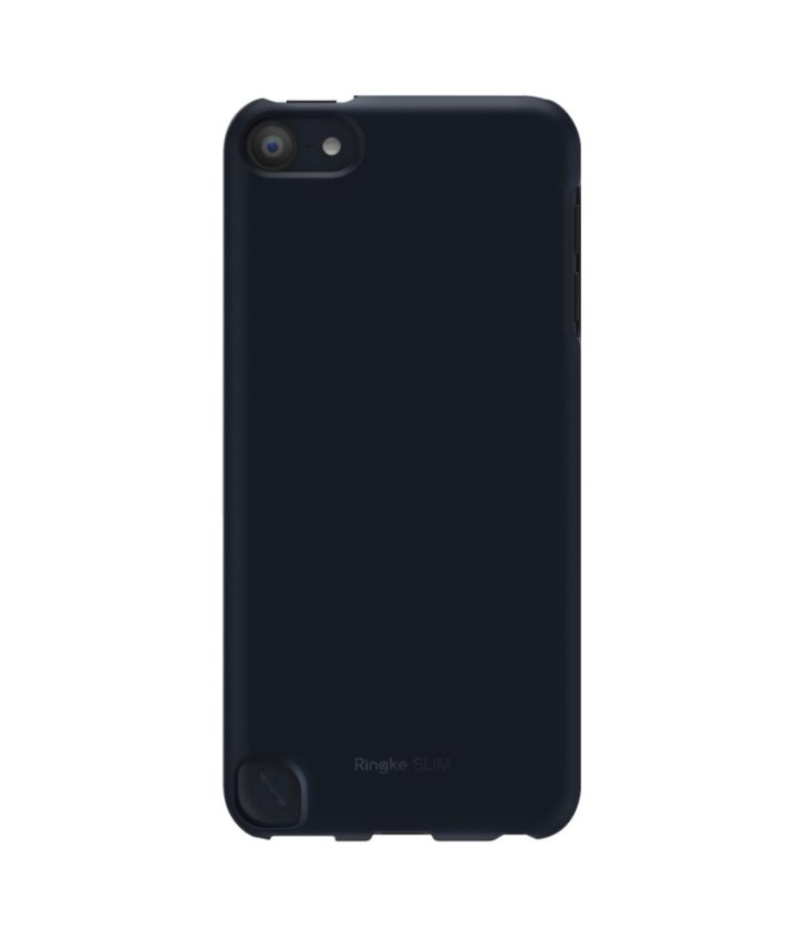 Rearth iPod Touch 5 Ringke - SF Navy