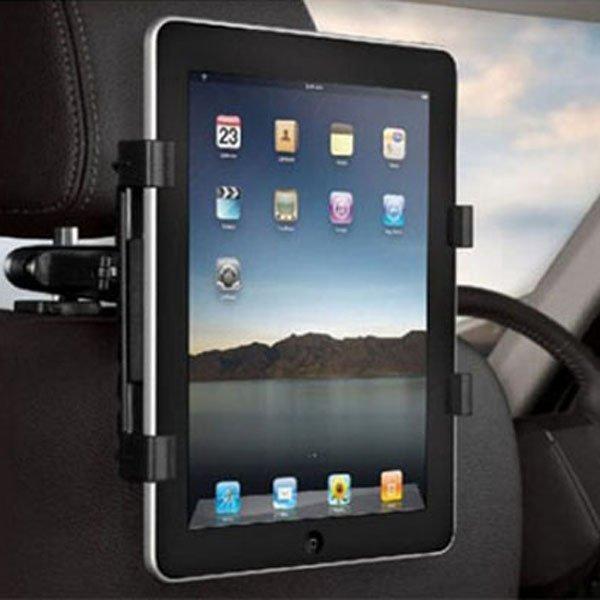 Rorychen Car Back Seat Headrest Mount Stand Holder (Intl)