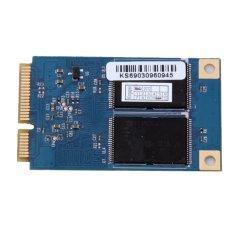 S & F KingSpec 16GB Mini PCI-e SATA SSD - Intl