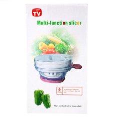 S2P Multi Function Slicer / Alat Potong Serba Guna PRT00003