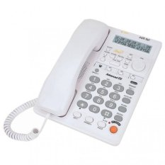 Sahitel S77 Telephone Single Line Telepon